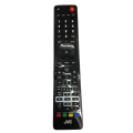 JVC LT-32C460 Tv Remote Control